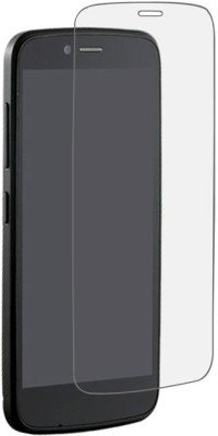 FireForces FF-3131 Tempered Glass for Gionee Ctrl V5