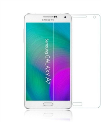 ARCENT Galaxy A7 A700 Tempered Glass for Samsung Galaxy A7 A700