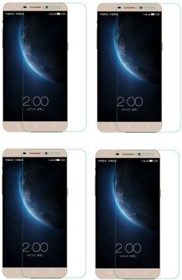 DEPARQ dlc1s8 Tempered Glass for LeEco Le 1S