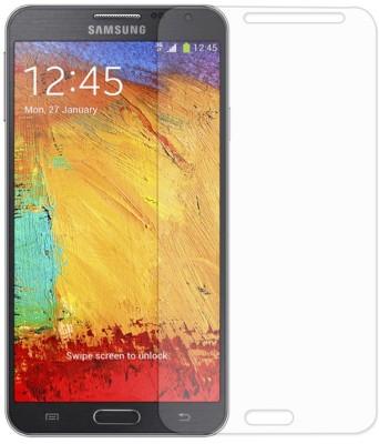 SBBT SBBT Tempered Glass For Samsung Galaxy Note 3 Tempered Glass for Samsung Galaxy Note 3