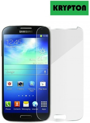 Krypton SAMGRD2-1 Tempered Glass for Samsung Galaxy Grand 2