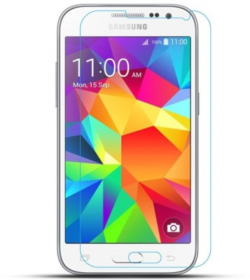 Foyab MD115 Tempered Glass for Samsung Galaxy Core Prime (360H)