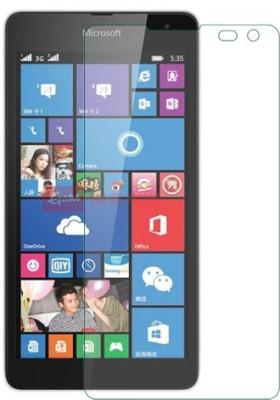 Ace HD 535NLTGBQ22 Tempered Glass for Microsoft Lumia 535
