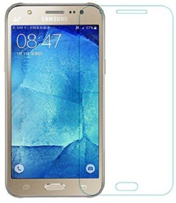 KoldFire TG38 Tempered Glass for Samsung Galaxy On 5