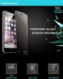 HDAccessories CurveTemp173 Tempered Glas...