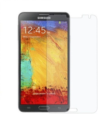 anivet Samsung Galaxy Note3 Neo Tempered Glass for Galaxy Note3 Neo