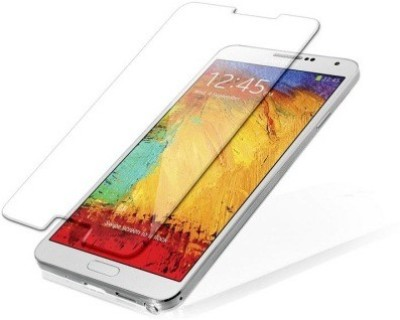 Cotab RS-S5G900 Tempered Glass for Samsung Galaxy S5 G900