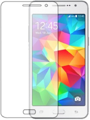 LOUIS MODE samsung galaxy grand prime tempered glass Tempered Glass for samsung galaxy grand prime tempered glass