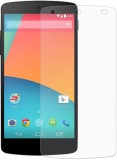 Smart Case x Tempered Glass for LG Nexus...