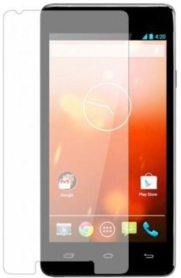ShoppKing A290MXTGBQ2 Tempered Glass for Micromax A290 Canvas Knight Cameo