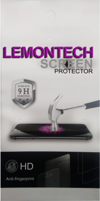 Lemon Tech GreenLand TP170 Tempered Glass for Sony Xperia Z6