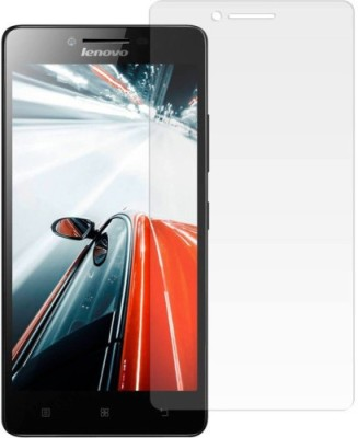 Yuron 126 Tempered Glass for Lenovo A6000 plus