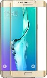 VBEST Tempered Glass Guard for SAMSUNG