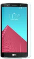 CLOROX Tempered Glass Guard for LG Max X160