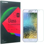 eCase Tempered Glass Guard for Samsung G...