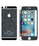 AmericHome Tempered Glass Guard for Appl...