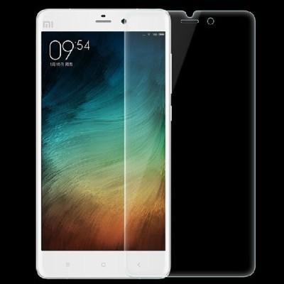 THERISE OHST0972_Xiaomi MI 5 Tempered Glass for Xiaomi MI 5