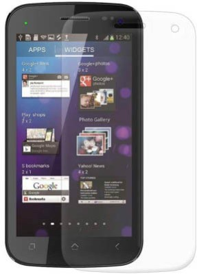 Tiptop Micromax A99 Tempered Glass for Micromax Canvas A99