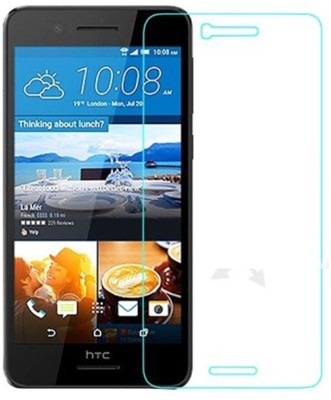 MOBI SMART 7047_quality_plus_screen_guard Tempered Glass for HTCdesire820