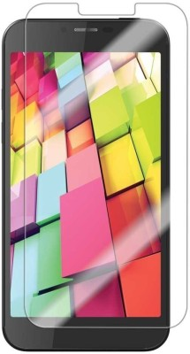 KoldFire TG117 Tempered Glass for Intex R3