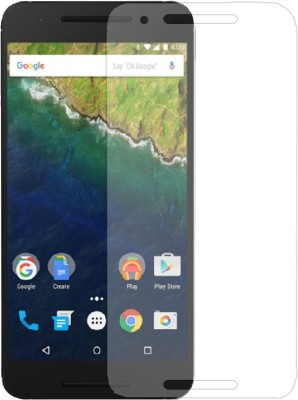 Stuffcool Tempered Glass Guard for Huawei Nexus 6P