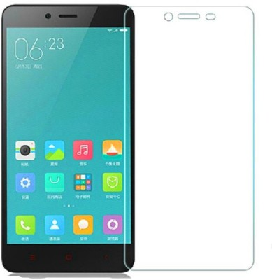 IWONDER TG55 Tempered Glass for Xiaomi Redmi Note Prime