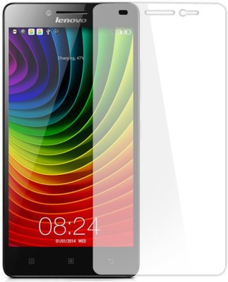 Aarushi Telecom Tempered Glass Guard for Lenovo K3 Note