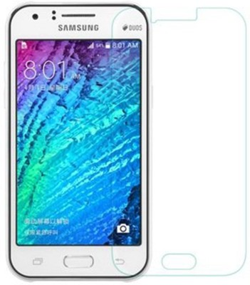 Mobiexperts A15K59 Tempered Glass for Samsung Galaxy J2