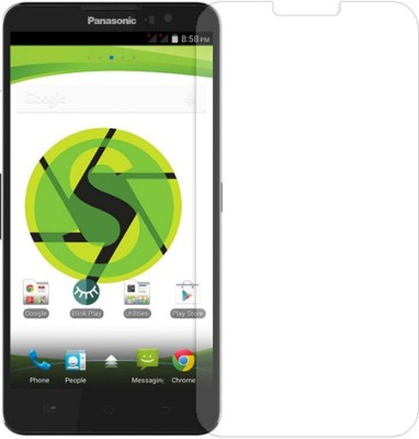 Gsmkart TGlass-PanasonicElugaS Tempered Glass for Panasonic Eluga S