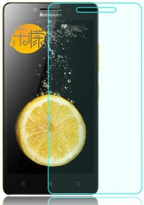 IWONDER TG33 Tempered Glass for Lenovo K4 Note