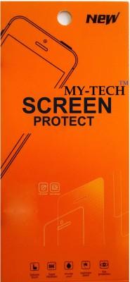 MyTech BlackCobra TP116 Tempered Glass for Sony Xperia Z1 Compact