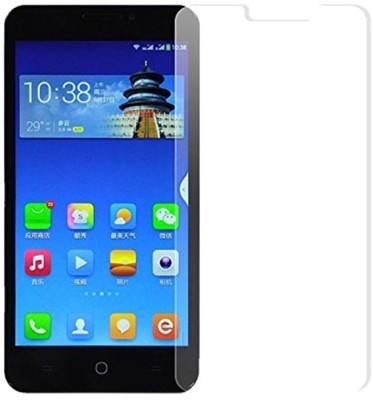 liyayo yurika Tempered Glass for micromax yurika
