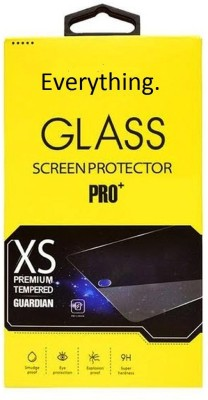 Everything P780tmd Tempered Glass for Lenevo P780