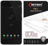 Chevron Tempered Glass Guard for Lenovo Z2 Plus best price on Flipkart @ Rs. 399