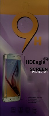 HDEagle PinkPanther TP21 Tempered Glass for Lenovo A6000