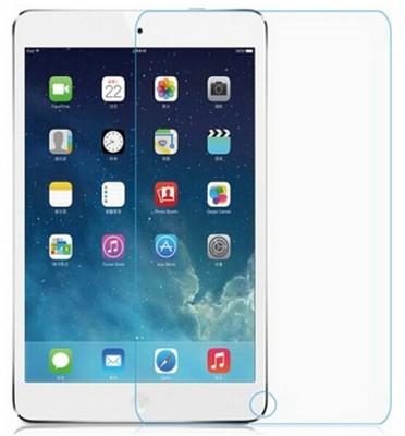 ENGLON Tempered Glass Guard for apple ipad mini