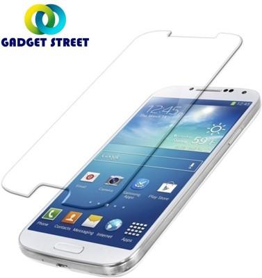 Gadget Street GS-TEMP-132 Tempered Glass for Samsung Galaxy Z1