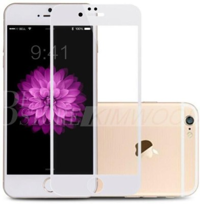 LDNIO Tempered Glass Guard for i phone 6, i phone 6s