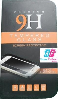 Amaze Fashion AFSSGTG1003SGJ7TP Tempered Glass for Samsung Galaxy J7