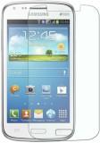 Lavish LAV096 Tempered Glass for Samsung...