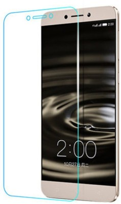 Wellpoint FX-76524 Tempered Glass for LeEco Le 2 Pro (Tempered Glass)