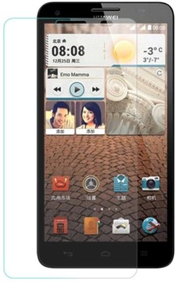 LAXTONS HBEETGABC7P1 Tempered Glass for Huawei Honor Bee