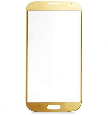 Vardhaman Communications vct32 Tempered Glass for Gold G530