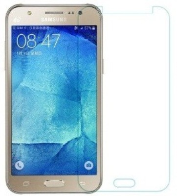 XpressMobi 111015 Tempered Glass for Samsung Galaxy A7