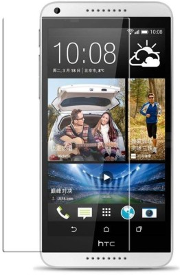 Padmavati 13 Tempered Glass for HTC Desire 816G