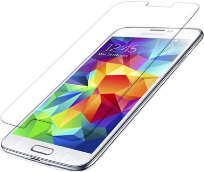 SwiftBud FLPUPD275 Tempered Glass for Samsung Galaxy A7