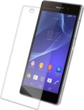Eazyshope EZ-217 Tempered Glass for Sony...