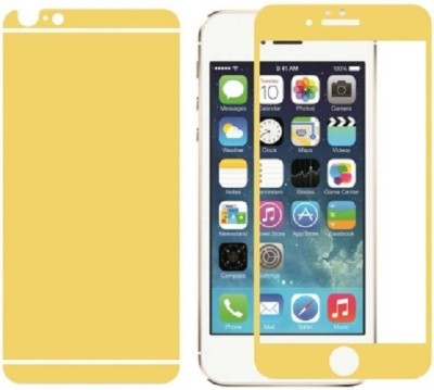 Stiff SG195 Tempered Glass for Apple iPhone 6