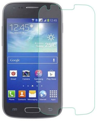 Dgm World Dgmworld5203 Tempered Glass for Samsung Galaxy S Duos S7562