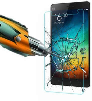 Top & Tough TM-029 Tempered Glass for Xiaomi Mi4i